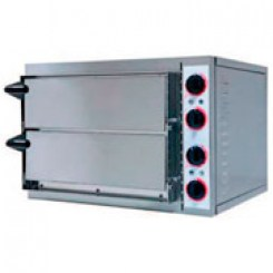 Horno Pizza Categorias 245x245