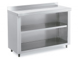 Stories.virtuemart.product.MUEBLE ESTANTERIA 2 ML FONDO 60 CMnsp 221