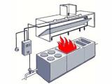 Stories.virtuemart.product.extincion Automatica De Incendios Para Campanas De Cocinansp 222