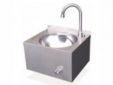 Stories.virtuemart.product.lavamanos Pulsador Rodillansp 220